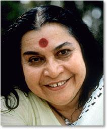Shri Mataji Nirmala Devi.jpg